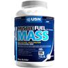 USN Muscle Fuel Mass 1kg
