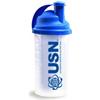 USN Shaker Cup