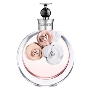 Valentino Valentina EDP For Her