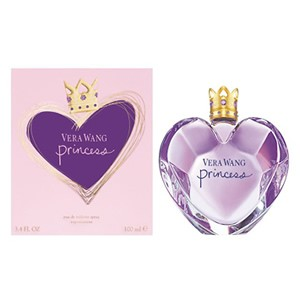 Vera Wang Princess EDT For Her