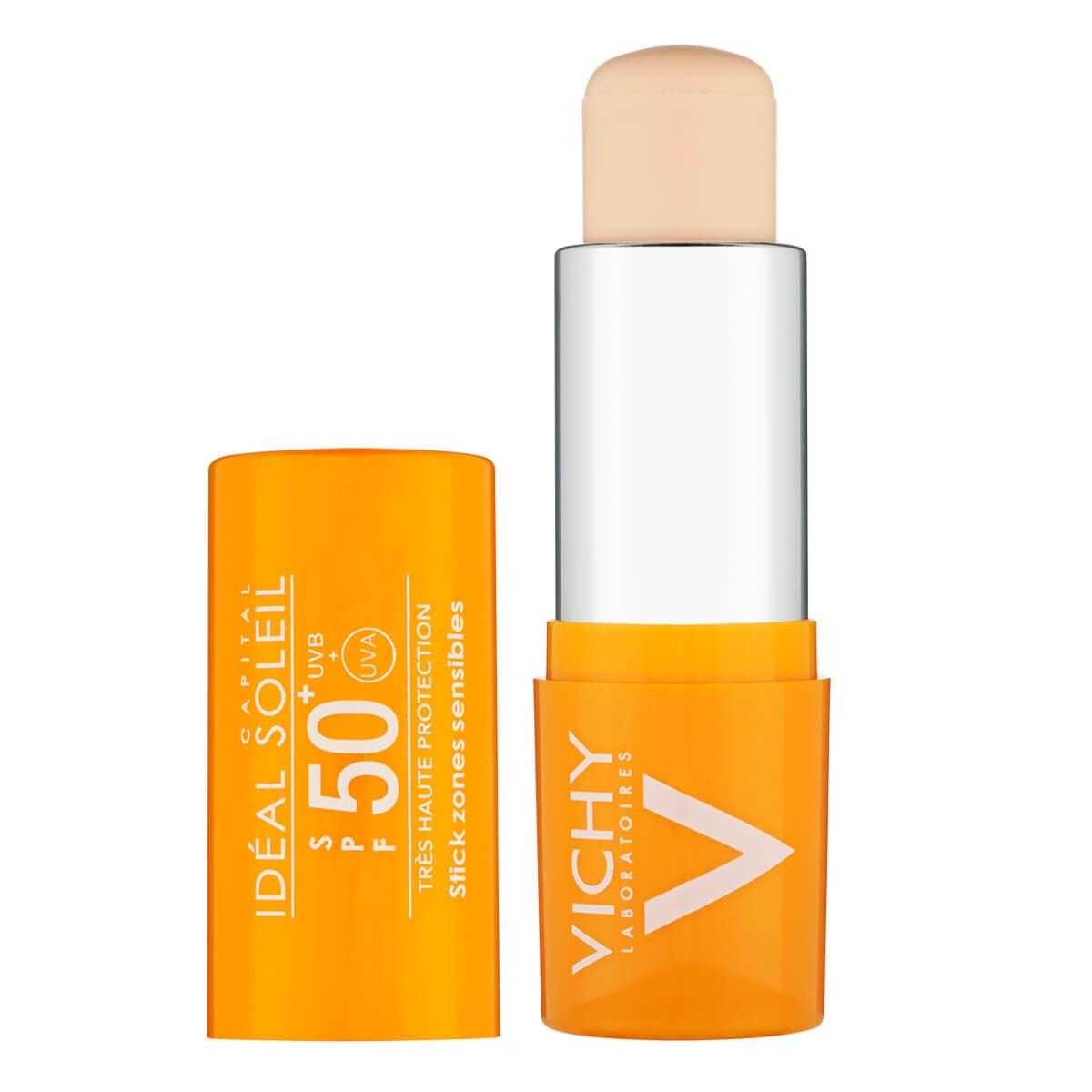 Vichy Idéal Soleil UV Stick SPF 50+