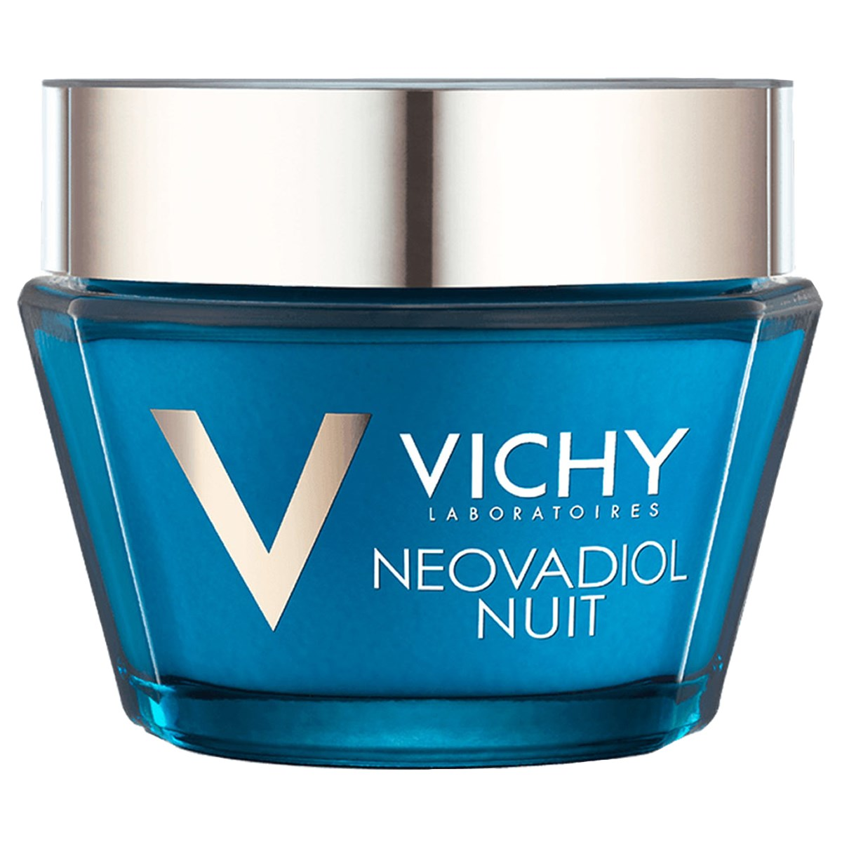 Vichy Neovadiol Night Compensating Complex Cream