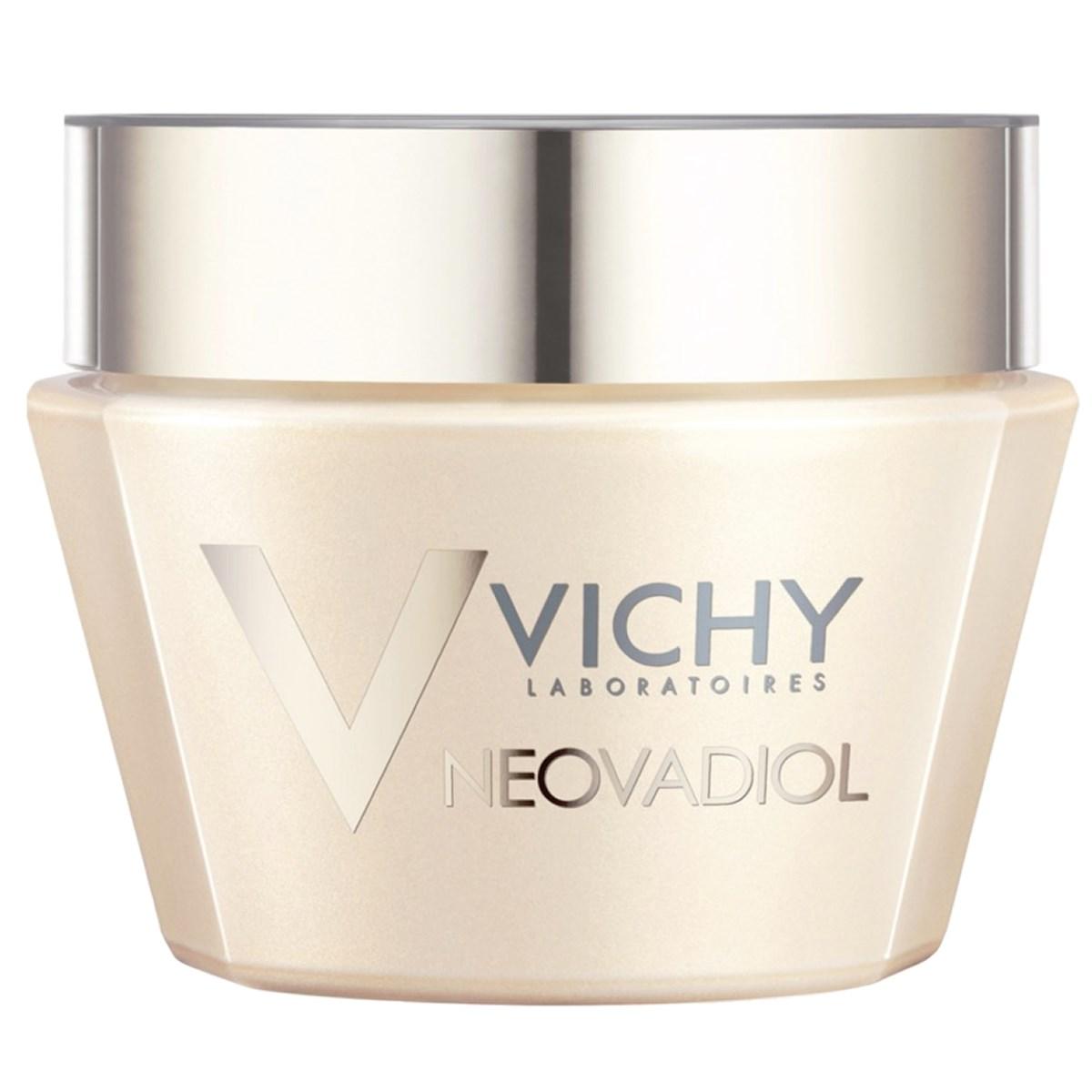 Vichy Neovadiol Compensating Complex Advanced Replenishing Care Normal/Combination Skin