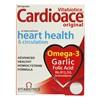Vitabiotics Cardioace