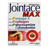 Vitabiotics Jointace Max