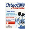 Vitabiotics Osteocare Chewable