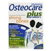Vitabiotics Osteocare Plus