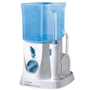 Waterpik Nano Water Flosser - WP250